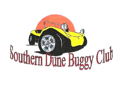 Southern Dune buggy Club